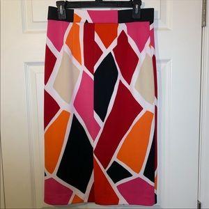 Worthington Skirt Size 8